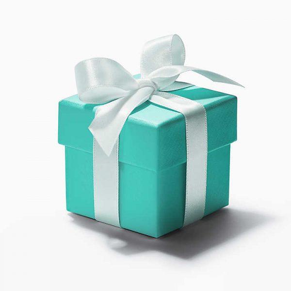 ارسال هدیه به استرالیا - ارسال گل به سترالیا-ولنتاین- ارسال کیک به استرالیا- تبریک تولد- جا کلیدی ساین تیفانی