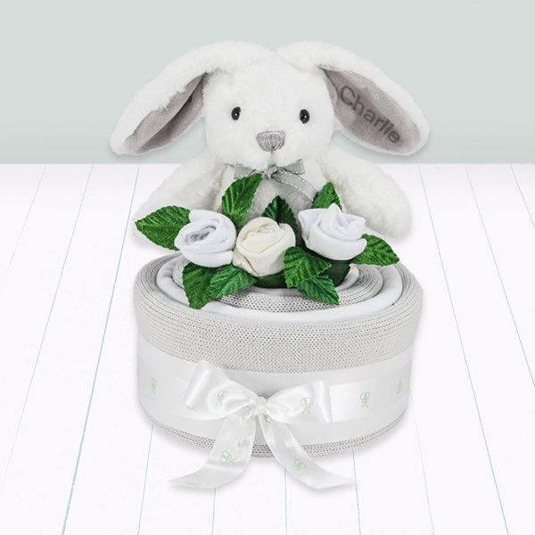 ارسال هدیه به انگلستان- ارسال گل به انگلستان-تبریک نوزاد- تبریک تولد - ست نوزاد- سیسمونی- هدیه تولد نوزاد