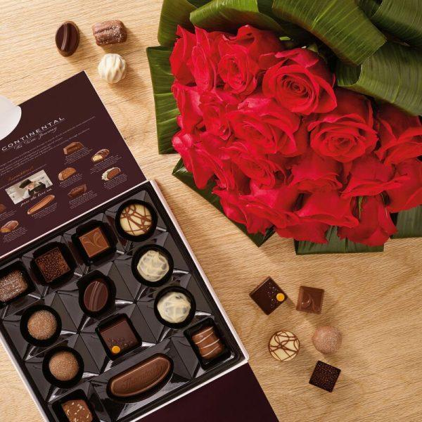 ارسال هدیه به انگلیس- ارسال گل به انگلیس-ولنتاین- ارسال کیک به انگلیس - تبریک تولد-جعبه شکلات لوکس- ارسال شیرینی-دسته گل