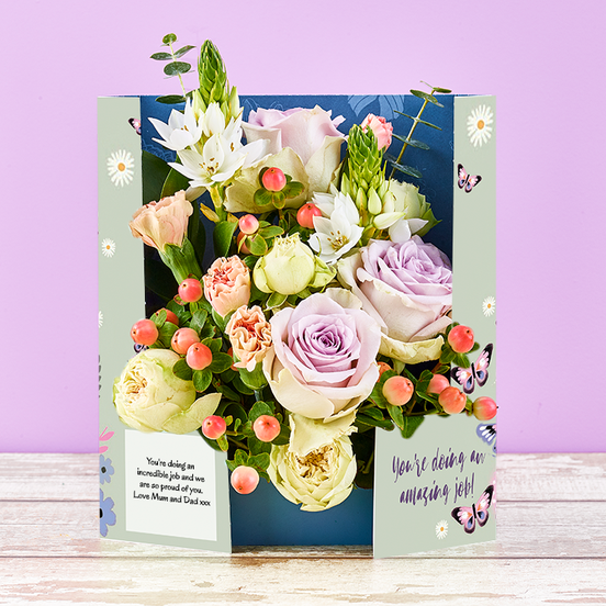 ارسال هدیه به انگلیس- ارسال گل به انگلیس-ولنتاین- ارسال کیک به انگلیس- تبریک تولد - ارسال شکلات به انگلیس- فلاور کارت
