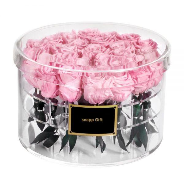 ارسال هدیه به دبی – گل – عشق – ولنتاین – تشکر و قدردانی – روز زن – روز مرد – تبریک- گل – ارسال گل به امارات