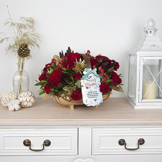 ارسال هدیه به انگلیس – گل – عشق – سال نو – تشکر و قدردانی – تبریک – کریسمس – تبریک- گل – ارسال گل به انگلیس-کارت پستال