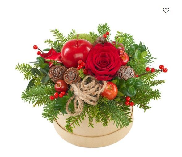 ارسال گل به سوئد –ارسال هدیه به سوئد – دسته گل زیبا – گل های خاص – ولنتاین – سال نو – تبریک تولد – هدیه تولد- روز مرد - کریسمس