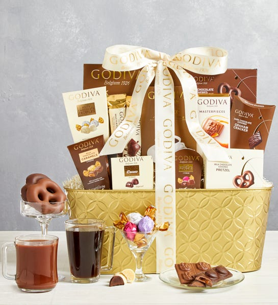 ارسال شکلات به آمریکا- ارسال هدیه به آمریکا- ارسال گل به آمریکا